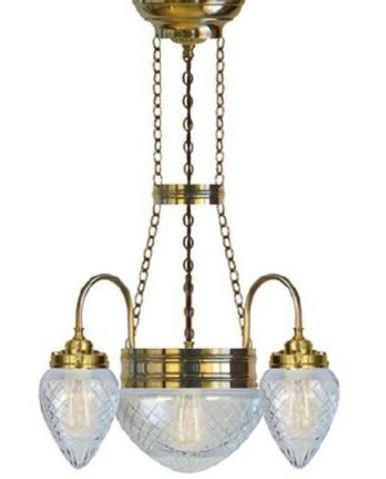 Lampa 10-tal